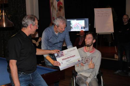 biljart-club-de-bargebeck-toernooi-2020-noorzeeziekte-donatie