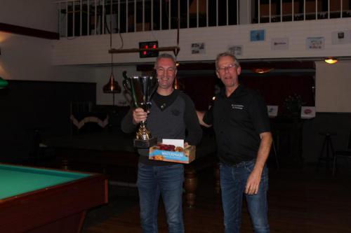 biljart-club-de-bargebeck-toernooi-2020-winnaar-libre-pieter-de-lange